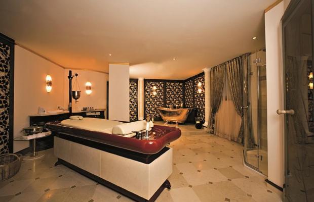 фотографии отеля Schoenruh Wellneshotel изображение №11
