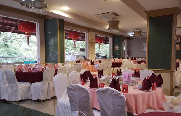 фотографии Hotel Sandakan изображение №4