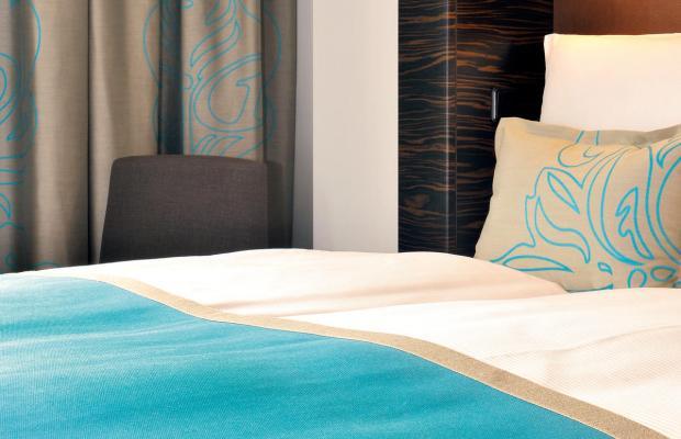 фото отеля Motel One Salzburg-Mirabell изображение №21