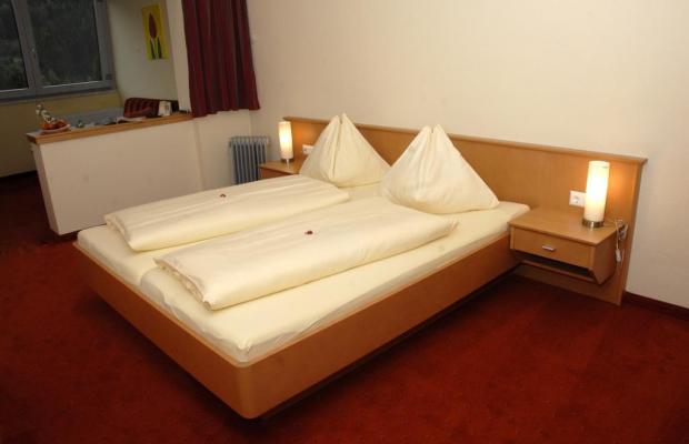 фотографии отеля Sonnenheim изображение №27