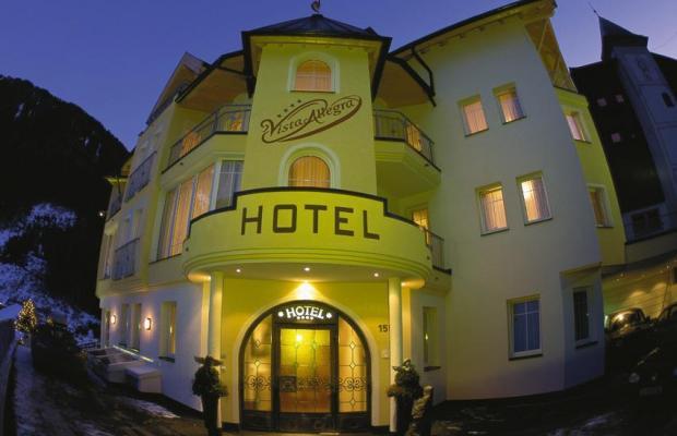 фото отеля Vista Allegra изображение №33
