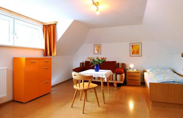 фотографии отеля Residenz Gruber (ex. Pension Gruber) изображение №31