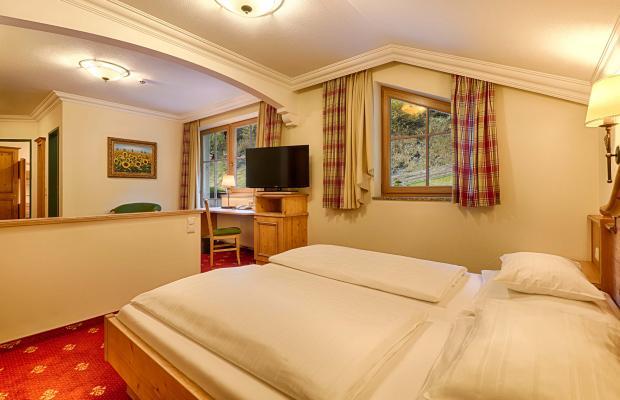 фото отеля Kristall изображение №17