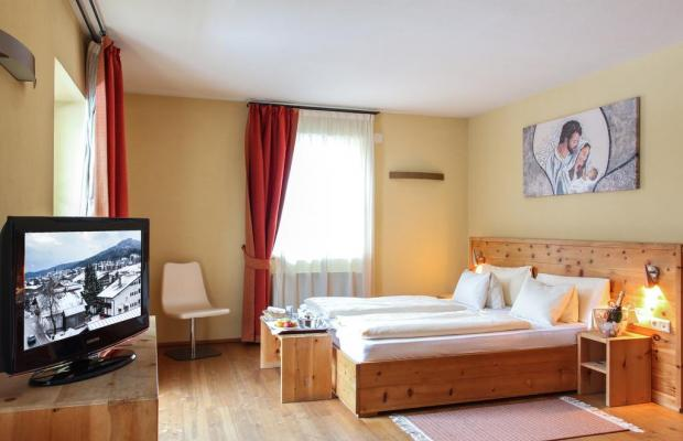 фото Hotel Tyrol Alpenhof изображение №10