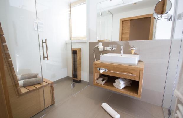 фотографии Berglife Appartments изображение №24