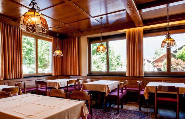 фото отеля Charlotte Hotel изображение №5