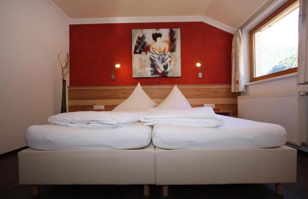 фотографии отеля Altamira изображение №11