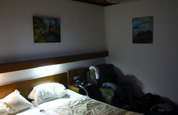 фотографии отеля Gastehaus Mathiasl изображение №35