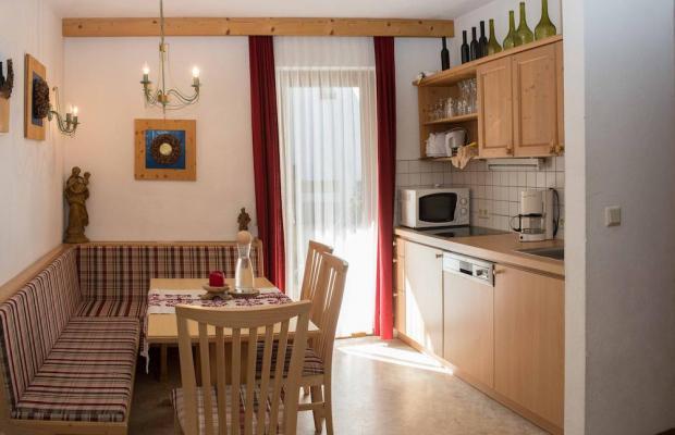 фотографии отеля Krabacher изображение №15