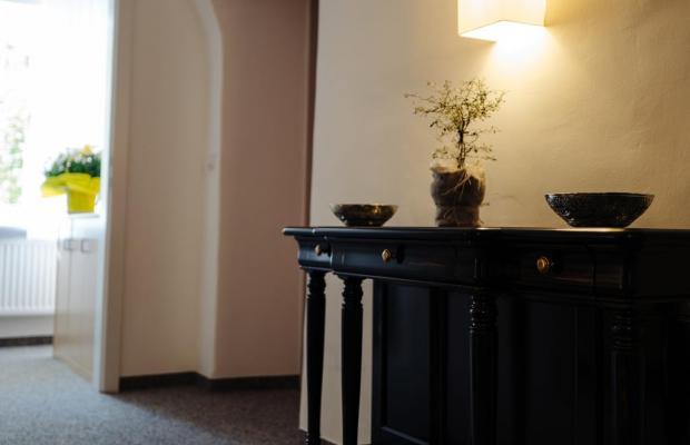 фотографии отеля Doktorschlossl изображение №23