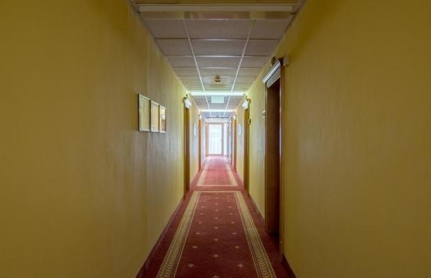 фото отеля Germania Gastein изображение №21