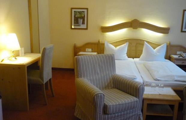 фото отеля Plainbrücke изображение №25