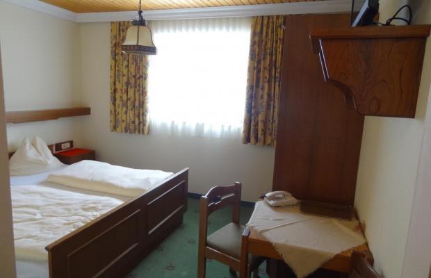 фото Familienhotel Berghof изображение №18