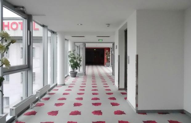 фотографии Amadeo Hotel Schaffenrath изображение №20