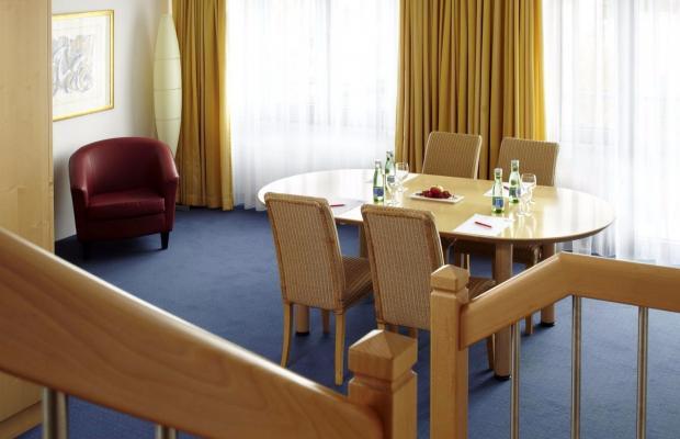 фото Amadeo Hotel Schaffenrath изображение №18