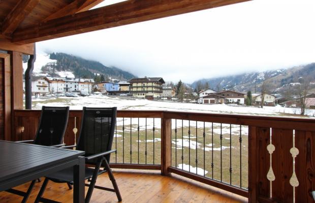 фотографии Avenida Mountain Resort изображение №60