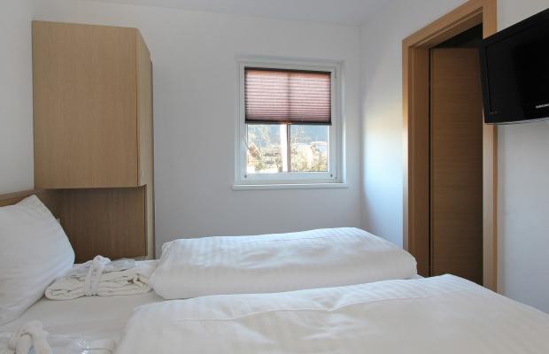 фото отеля Avenida Mountain Resort изображение №25