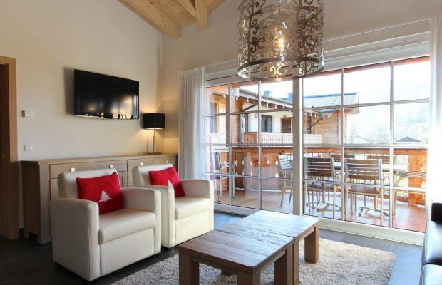 фото отеля Avenida Mountain Resort изображение №17