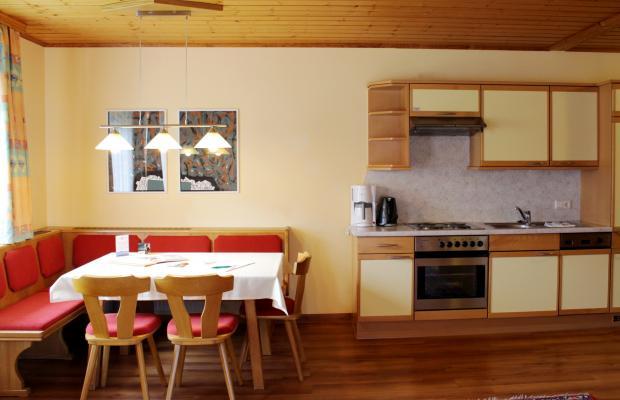 фото отеля Ferienanlage Sonnberg изображение №5
