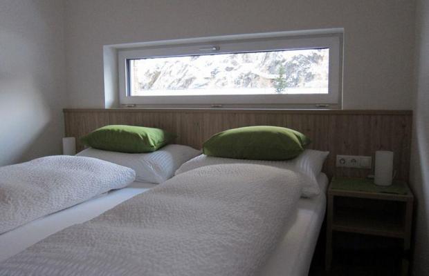 фотографии отеля Gritsch Klara Haus изображение №3