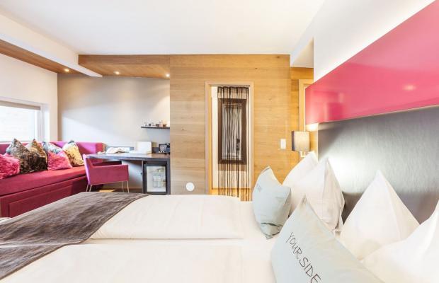 фото отеля Lederer's Living изображение №13