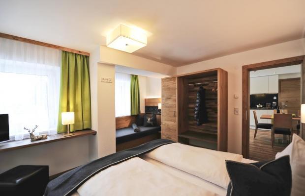 фото отеля Apart Salner изображение №37
