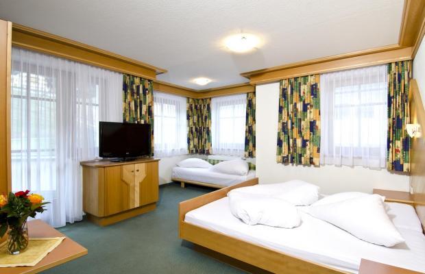 фото отеля Bauril Toni изображение №17
