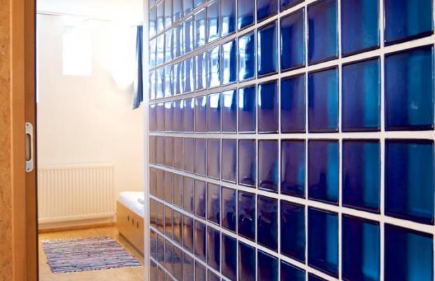 фото отеля Bel Ami изображение №17