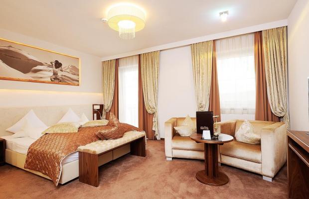 фото отеля Brigitte изображение №9