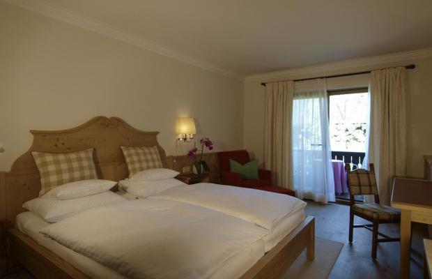 фото отеля Gasthof Brandstatter изображение №25