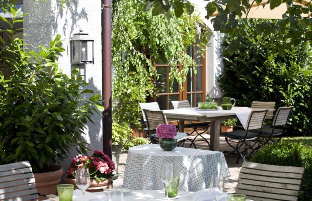 фото отеля Gasthof Brandstatter изображение №9