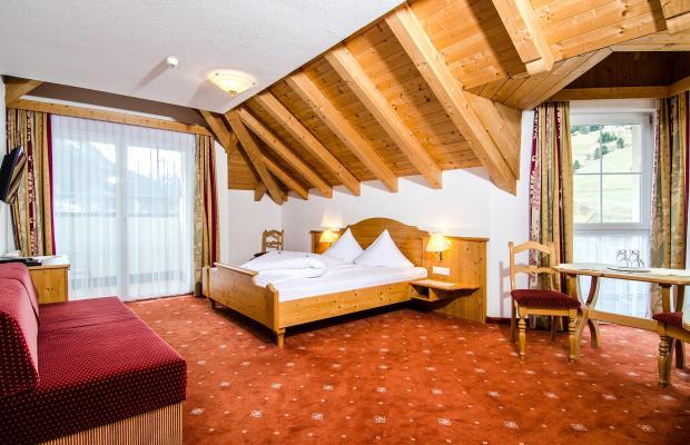 фото отеля Daniel изображение №29