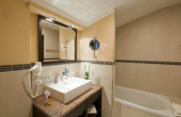 фотографии отеля Bierwirt Hotel изображение №35