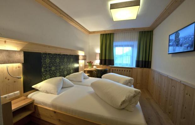фотографии отеля Bierwirt Hotel изображение №19