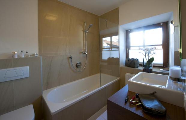 фотографии Bierwirt Hotel изображение №8