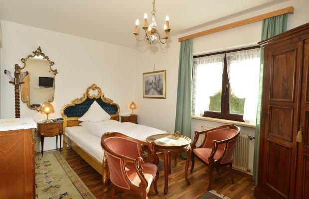 фотографии отеля Orplid изображение №19