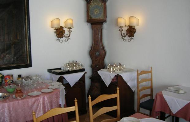 фото отеля Orplid изображение №5