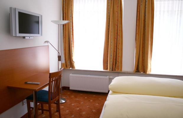 фотографии Hotel Garni Evido изображение №20