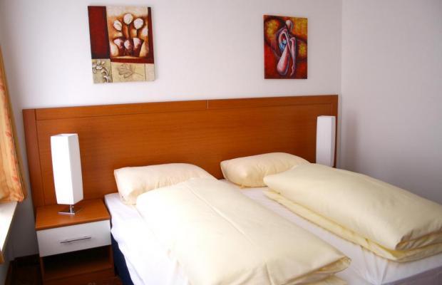 фотографии Hotel Garni Evido изображение №16