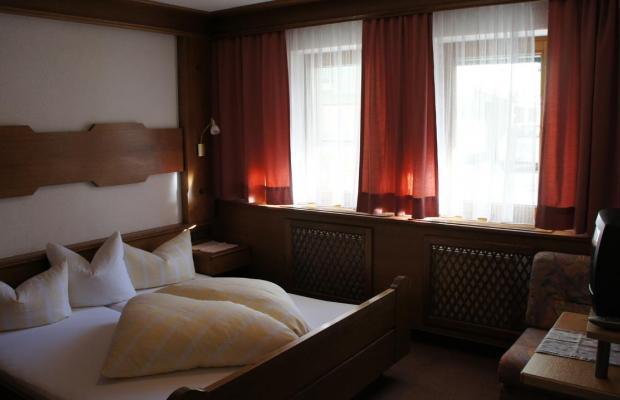 фото отеля Garni Kardona изображение №25