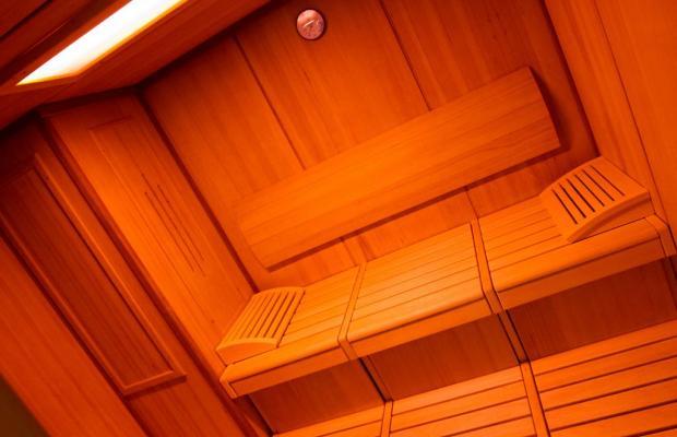 фотографии отеля Albona изображение №19