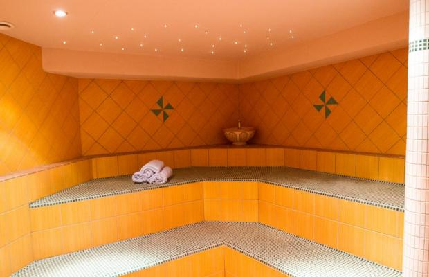 фото отеля Albona изображение №17