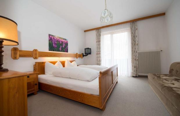 фото Golfhotel Berghof изображение №22