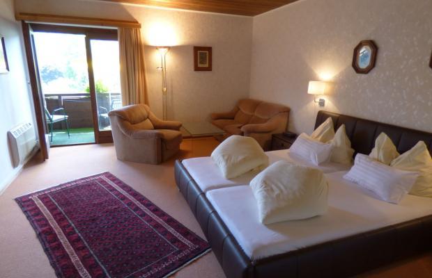 фото отеля Villa Dorothy изображение №13