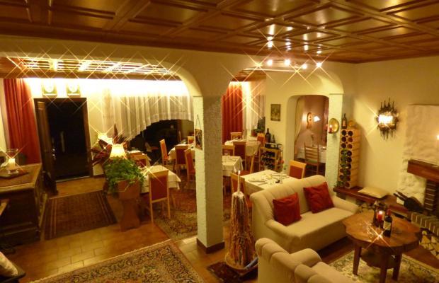 фото отеля Villa Dorothy изображение №5