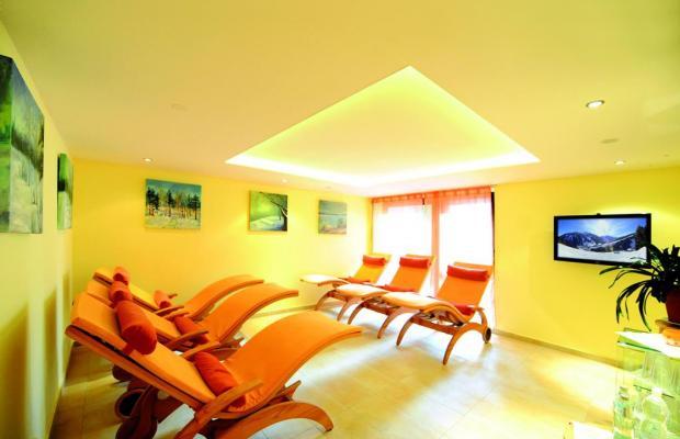 фото отеля Konig изображение №13