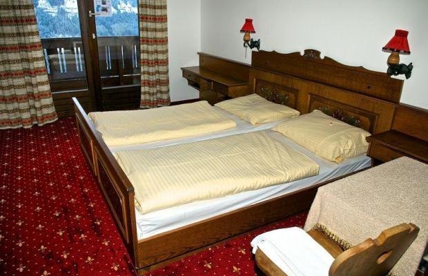 фото Panoramahotel Pawlik изображение №22