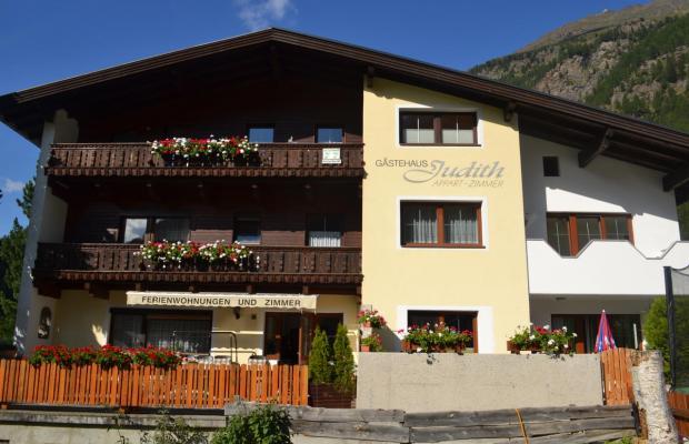 фото отеля Judith изображение №5