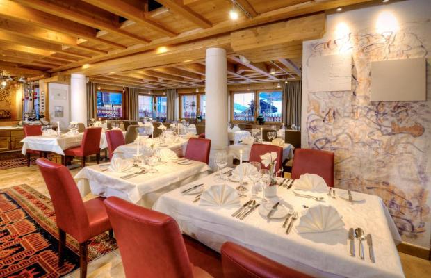 фото отеля Kunst-Hotel Kristina изображение №13