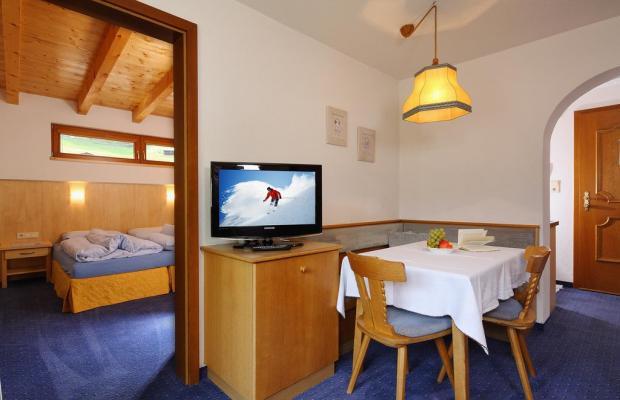фото отеля Kristiania изображение №17